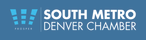 South Metro Denver Chamber of Commerce | Denver, CO